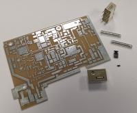 Transverter - Kuhne Electronic Amateur Radio Shop